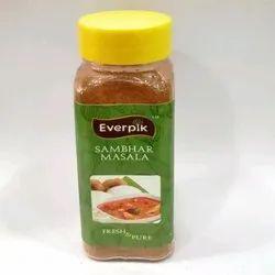 Blend Spices wholesale supplier in Delhi