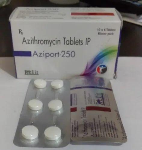 Acheté Générique Zithromax 250 mg Strasbourg