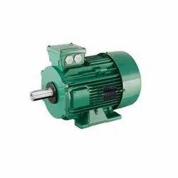 Three Phase Induction Motor, IP Rating: IP23