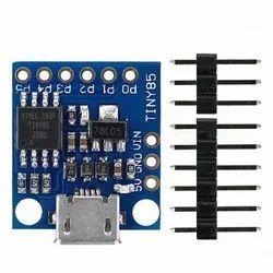 Digispark Attiny85-20SU Development Board Micro USB