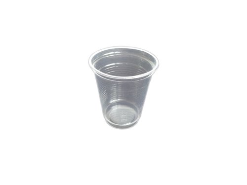200 Ml Water Cup