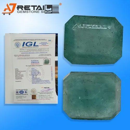 Wholesale Trader of Lab Grown CVD Diamond & HPHT Diamond by