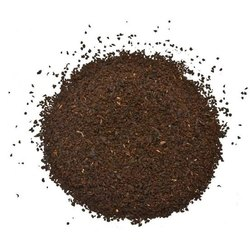 Tea Powder, Packaging Type: Bag