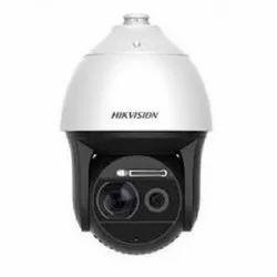 Dome Camera CCTV Installation Services
