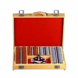 Trial Lens Set Box