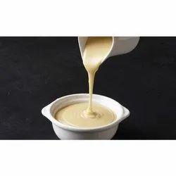 300kg Shreemant Sweetened Condensed Milk, Packaging Type: Barrel