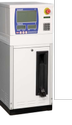 Tokheim Fuel Dispenser
