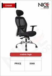 Matnix High Chair