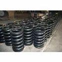 Mild Steel Coil Industrial Compression Spring