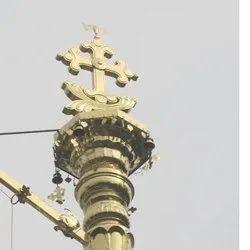 Church Kodimaram