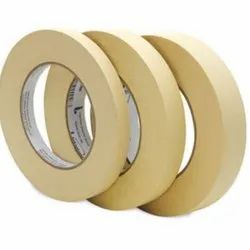 1 inch Drafting Tape, for Sealing