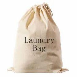 Laundry Storage Bags