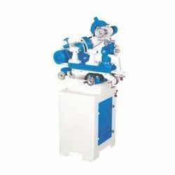 DI-113A Tool & Cutter Grinding Machine (Tcg-1)