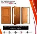 Black Cobra WPC / PVC Boards