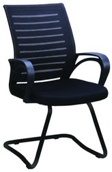 7419 Mesh Visitor Chair