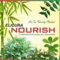 Elicura Nourish PGPR (Granules), For Agriculture