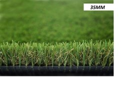 ARTIFICIAL GRASS MAT 35 MM