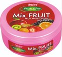 Amaira Fresh Glow Fruit Face Pack For Personal