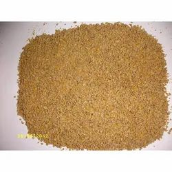 Pre Starter Poultry Feed