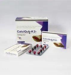 Calciqub-k2-7