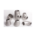 ASTM B366 Nickel 201 Pipe Fittings