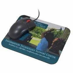 Foam Mouse Pad