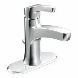 Bathroom tap, Packaging Type: Box