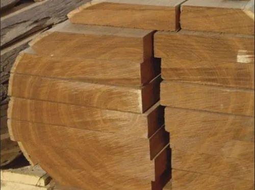 Burma Teak Wood Timber Villivakkam Chennai Sri Kasturi