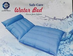 Hospital Surgical Water Bed For Elders And Patients To Avoid Bed Sores