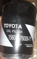 Toyota Forklift Oil Filter
