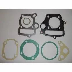 Two Wheeler Gaskets for Automobile Industry