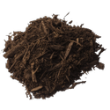 Organic Waste Compost
