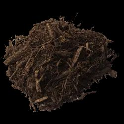 Organic Waste Compost