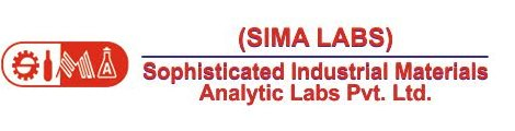 Sophisticated Industrial Materials Analytic Labs Private Limited