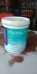 Asian Paints High Gloss Royal Shyne