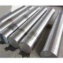 42CR MO4 Steel Bar
