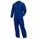 Pure Cotton Boiler Suit