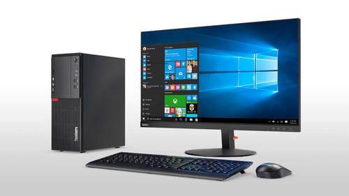 Image result for lenovo v520 desktop