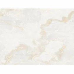 1037 VE Floor Tiles