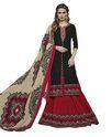Cotton Skirt Kameez