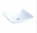 Johnson Arum Vanity Wash Basin