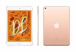 MUXD2HN/A - Apple iPad Mini (Wi-Fi   Cellular, 256GB) - Gold