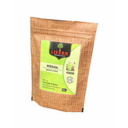 Liferr Heena Powder 250 Grams