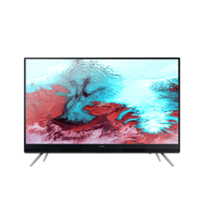 Samsung LCD TV - Buy and Check Prices Online for Samsung LCD