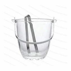 Lexy roxx ice bucket