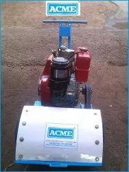 ACME Soil Compactors EARTH COMPACTOR RENTAL