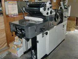 automatic hamada 600 cd for paper printer id 19566327862 rh indiamart com Operation Manual Cover User Manual