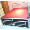 Double Bed DB 17