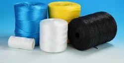 Agricultural Plastic Thread