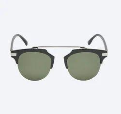 Sunglasses  VX SG 21646 AF COL BLK.G15